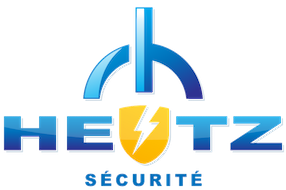 Heutz Sécurité